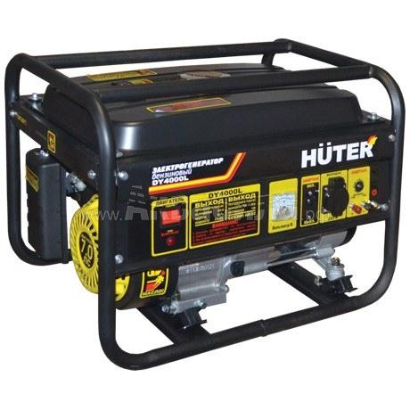 Переносной бензиновый генератор huter сварочные аппарата для женщин