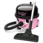 Numatic Hetty HET200A