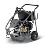 Karcher HD 13/35-4 Cage