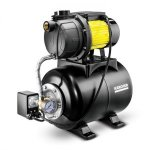 Karcher BP 5 Home Насосная станция