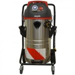 Starmix uClean PA-1455 KFG - FW