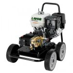 Lavor PRO Thermic 11 HF